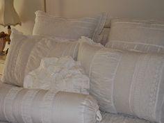 mariondee-designs: my bedroom