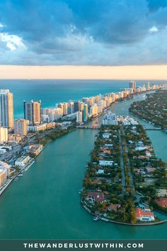 City Breaks Europe, Weekend City Breaks, European City Breaks, Miami Quotes, Florida Quotes, Canada Travel, Travel Usa, Rafting, Funny City