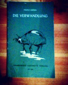 #dieverwandlung #franzkafka #franz #kafka #verwandlung #literatur #lesen #bildung #writing #bücher #buchwurm #buch #books #book #bookworm #bookworld #büchertipp #buchtipp #buchempfehlung #empfehlung #tipp #lyric #leseratte
