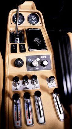 Ferrari 308 GTBi 1980 The post Ferrari 308 GTBi 1980 appeared first on ferrari. Ferrari Mondial, Magnum Pi, Car Gadgets, Wheels And Tires, Top Cars, Gto, Cars And Motorcycles, Race Cars, Super Cars
