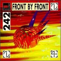 Front 242.