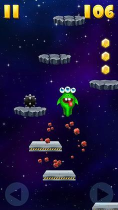 #android, #ios, #android_games, #ios_games, #android_apps, #ios_apps     #Monster, #jump:, #Galaxy, #monster, #galaxy, #cheats, #wiki, #exile, #game, #list, #zodiac, #islands, #mogas, #hack, #monsters    Monster jump: Galaxy, monster galaxy, monster galaxy cheats, monster galaxy wiki, monster galaxy exile, monster galaxy game, monster galaxy monster list, monster galaxy zodiac islands, monster galaxy mogas, monster galaxy hack, monster galaxy monsters #DOWNLOAD…