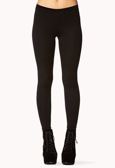 Ankle Length Leggings for Women. This Halloween, it's #PippinDressUp! Recreate the look of King Charlemagne using the pins from this board. If you find anything or if you dress up, tag your pins with #PippinDressUp.