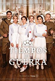 Watch Morocco: Love in Times of War Watch Movies and TV Series Stream Online Tv Series To Watch, Netflix Series, Series Movies, Movies And Tv Shows, Watch Movies, Downton Abbey, Romantic Movies, Drama Series, Drama Film