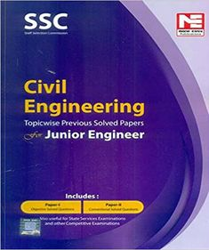 18 best engineering ebooks pdf images on pinterest pdf books ssc je civil engineering made easy pdf fandeluxe Choice Image