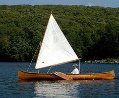 Wanitamalas : Old Town Kayak. Find a well established company when you're thinking about choosing among kayaks. The kayak isn't hard to carry and loa. Canoe Camping, Canoe And Kayak, Kayak Fishing, Kayaking Near Me, Old Town Kayak, Sailing Videos, Wood Canoe, Small Sailboats, Kayaking