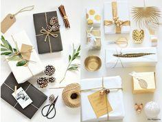 christmas-gifts-005