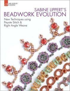 Bb creative beading vol7 by beadworkbrasil beaded necklaces bb creative beading vol7 by beadworkbrasil beaded necklaces pinterest creative beads and magazines fandeluxe Images