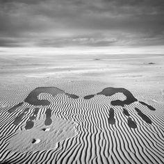 Dariusz Klimczak, Handprints on ArtStack #dariusz-klimczak #art