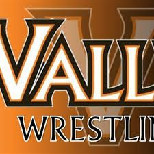 wrestling vally high school, west des moines, ia - Google Search