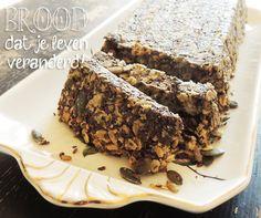 Recept op http://www.zoett.nl/recepten/vlozaad-brood-zelf-bakken/