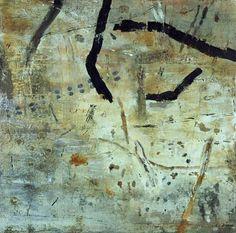 Stewart Kummer Gallery-Carol Dalton