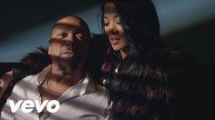 Timbaland - Don't Get No Betta #timbaland #dontgetnobetta