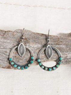 dennis hogan jewelry on pinterest premier jewelry