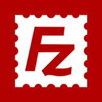 Know how to Install SSL Certificate on FileZilla Server within minutes! Now make your server secured with highest level of encryption. Windows Software, Questions, Free, Org 2016, Certificate, Places, Mac, Apps, Platform