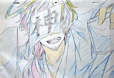 Twitter Twitter, Anime, Sketches, Manga, Drawings, Manga Anime, Cartoon Movies, Manga Comics, Anime Music