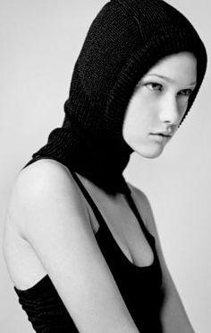 Nicole Fox Nicole Fox, Papa Razzi, America's Next Top Model, Redheads, Knitted Hats, Fashion Photography, Beanie, People, Models
