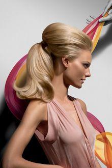El cabello como nunca antes lo habías sentido con Wella en vente-privee.com