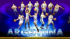 Image result for basketball team