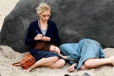 Phoenix, de Christian Petzold se estrena en Alemania