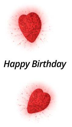 Birthday Wishes Greeting Cards, Happy Birthday Greetings Friends, Happy Birthday Wishes Photos, Birthday Wishes Flowers, Happy Birthday Frame, Happy Birthday Wishes Images, Happy Birthday Video, Happy Birthday Celebration, Happy Birthday Flower