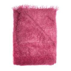 Mohair Throw, Matcha, Towel, Elegant, Bedroom, Gera, Classy, Room, Bed Room
