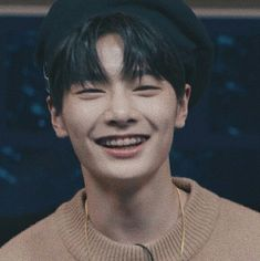 Jeongin || Stray Kids ||