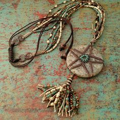 16 Best Bohemian Beach Images Beaded Jewelry Jewelry Jewelry Design