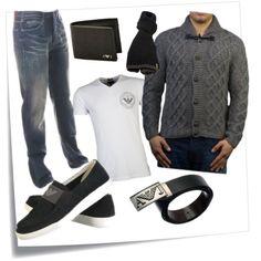 """Mens Fashion"" by kerry-searle on Polyvore http://www.polyvore.com/mens_fashion/set?id=104498039"