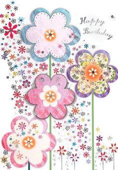 My Second Favorite Happy Birthday Meme Happy Birthday Wishes Cards, Happy Birthday Flower, Happy Birthday Girls, Birthday Blessings, Happy Birthday Pictures, Birthday Wishes Quotes, Bday Cards, Birthday Greeting Cards, Card Birthday