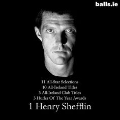 As expected, Kilkenny hurling legend Henry Shefflin has announced his retirement from inter county hurling. At a press conference in Kilkenny city today, the ten time. Ireland, Irish, Sports, Bunny, Graphics, Hs Sports, Cute Bunny, Irish Language, Graphic Design