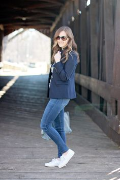 jillgg's good life (for less) | a west michigan style blog: my everyday style: the good life!