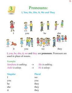 English Activities For Kids, English Grammar For Kids, Good Grammar, Learning English For Kids, Teaching English Grammar, English Worksheets For Kids, English Lessons For Kids, English Writing Skills, English Reading