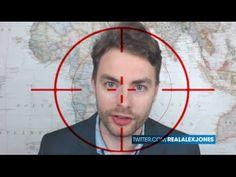 PAUL JOSEPH WATSON GOT DEATH THREATS FROM BLM! - YouTube