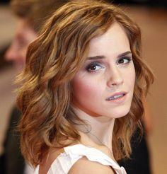 suew0qA - The sexiest photos of Emma Watson's body (30+ photos)