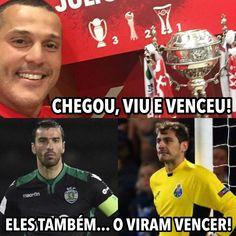 Benfica Wallpaper, Funny Quotes, Football, Baseball Cards, Colorado, Internet, Football Memes, Professional Football, Life