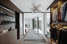 Home Decoration Design Ideas Code: 2944112734