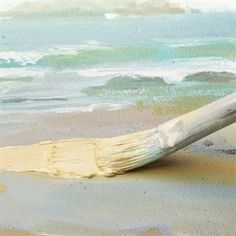 Understanding the 3 Oil Painting Rules