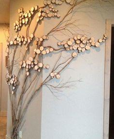 decoratiuni-pentru-perete-19