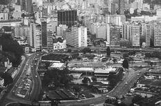 SAUDADES DO RIO: BOTAFOGO