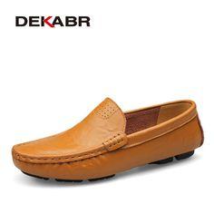 95af67491631 29 Best Dress Shoes images