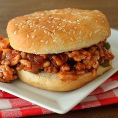 square-barbecue-sloppy-joes-recipe