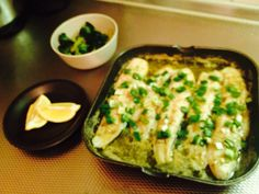 #Pangasius Recipe# #Fish Recipe# #Pangasius Fillet# Seasoned with Black Pepper, Salt and Fresh Garlic and Spring Onions Fried in Butter. - (Pangafilets gekruid met Zwarte Peper, Zout en Verse Knoflook en lenteui gebakken in Boter.)#