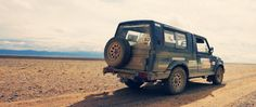 Swallow clan on the Mongolia Charity Rally | Help us fund a rugged vehicle/transport for Mongolia charities