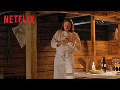Chef's Table - Season 1 - Magnus Nilsson - Netflix [HD] - YouTube