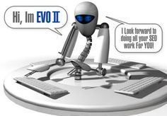 marketerseo: use Brute Force Evo to create High Quality Google Friendly BACKLINKS on High Page Rank Authority sites for $5, on fiverr.com