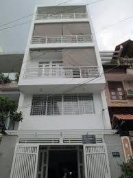 Cho thuê mặt bằng, mặt tiền đường Tân Sơn Nhì, Quận Tân Phú, DT 280m2, 1 lửng, 3 lầu, giá 15 triệu http://chothuenhasaigon.net/vi/component/vnson_product/p/10727/cho-thue-mat-bang-mat-tien-duong-tan-son-nhi-quan-tan-phu-dt-280m2-1-lung-3-lau-gia-15-trieu#.VqXltZp97IU