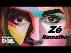 ADMIRÁVEL GADO NOVO (letra e vídeo) com ZÉ RAMALHO, vídeo MOACIR SILVEIRA