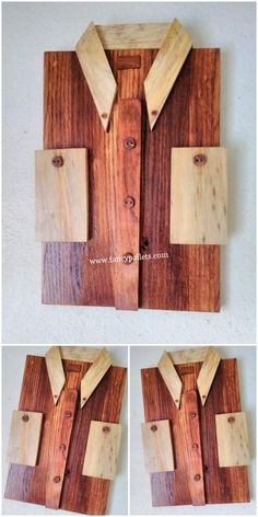 Surprisingly simple Woodworking Projects for Beginners >>> Learn more by clicking the image link. Surprisingly simple Woodworking Projects for Beginners >>> Learn more by clicking the image link. Diy Pallet Sofa, Wooden Pallet Furniture, Diy Pallet Projects, Wooden Pallets, Wooden Diy, Furniture Projects, Wood Projects, Pallet Patio, Pallet Wood