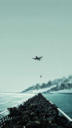 Dunkirk textless movie poster Textless Movie posters & Artwork movie posters movie posters movie posters movie posters movie posters movie posters All No words No text Best Wallpapers Android, Movie Wallpapers, A Serbian Film, Movies To Watch List, Film Texture, War Film, Pulp, Indie Movies, Film 2017
